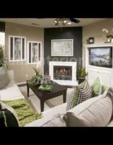 Desain interior ruang santai terbaik also rumah minimalis rh uk pinterest