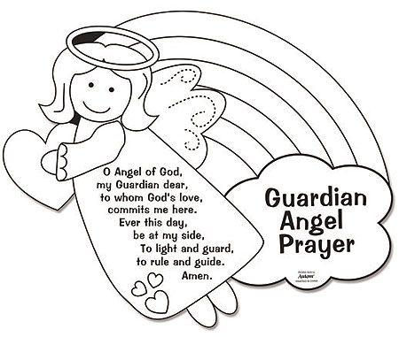 Image result for glory be prayer images for children