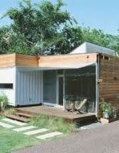 Image result for shipping container homes in florida also pinterest rh za