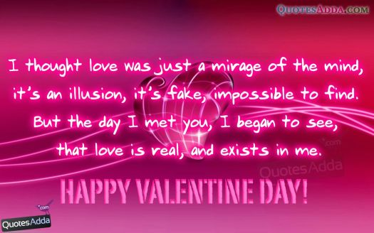 Love Quotes In Kannada With English Translation | Love Quotes Everyday
