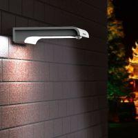 Amazon.com : Upgraded Motion Sensor Light, InnoGear 20 ...