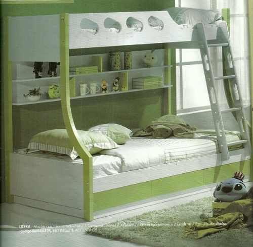 sofa cama individual mexico df friheten bed dark orange urban home designing trends litera con 1 y matrimonial