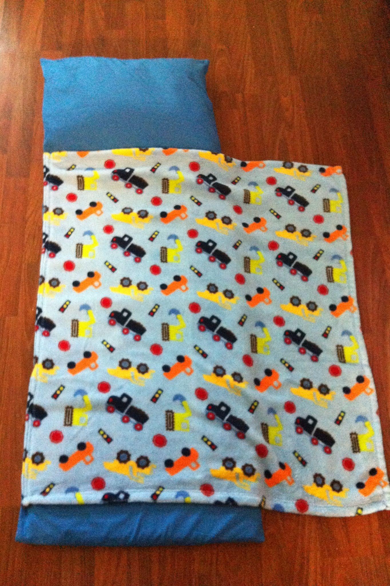 DIY nap mat1 plastic nap mat 1 body pillow cover 1