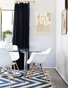 apartment decorating tips we wish   known earlier it happens with our also modern resume template for ms word creative design rh pinterest