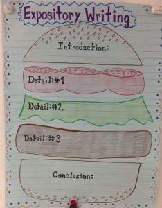 awesome anchor charts for teaching writing also expository chart nd grade rh cyxevumywulimytorcarsintinc