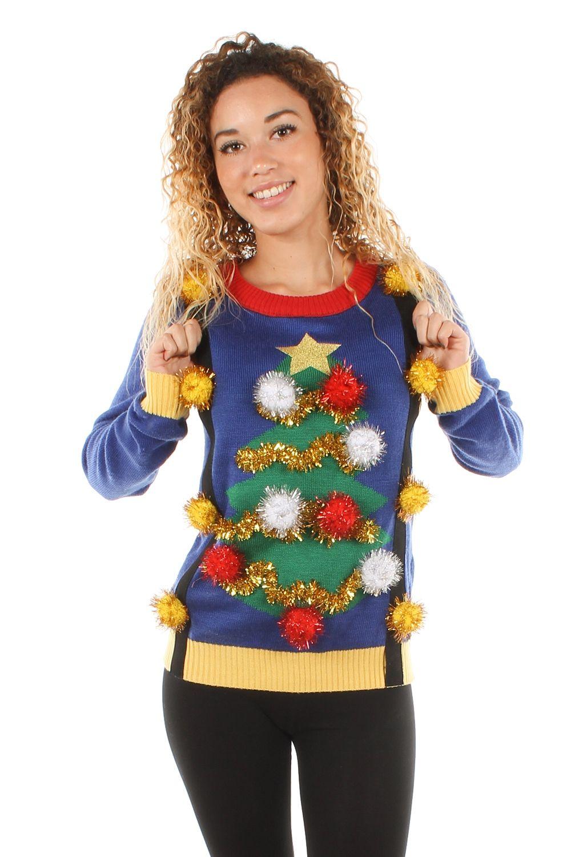 Walmart Women Cardigan Sweater