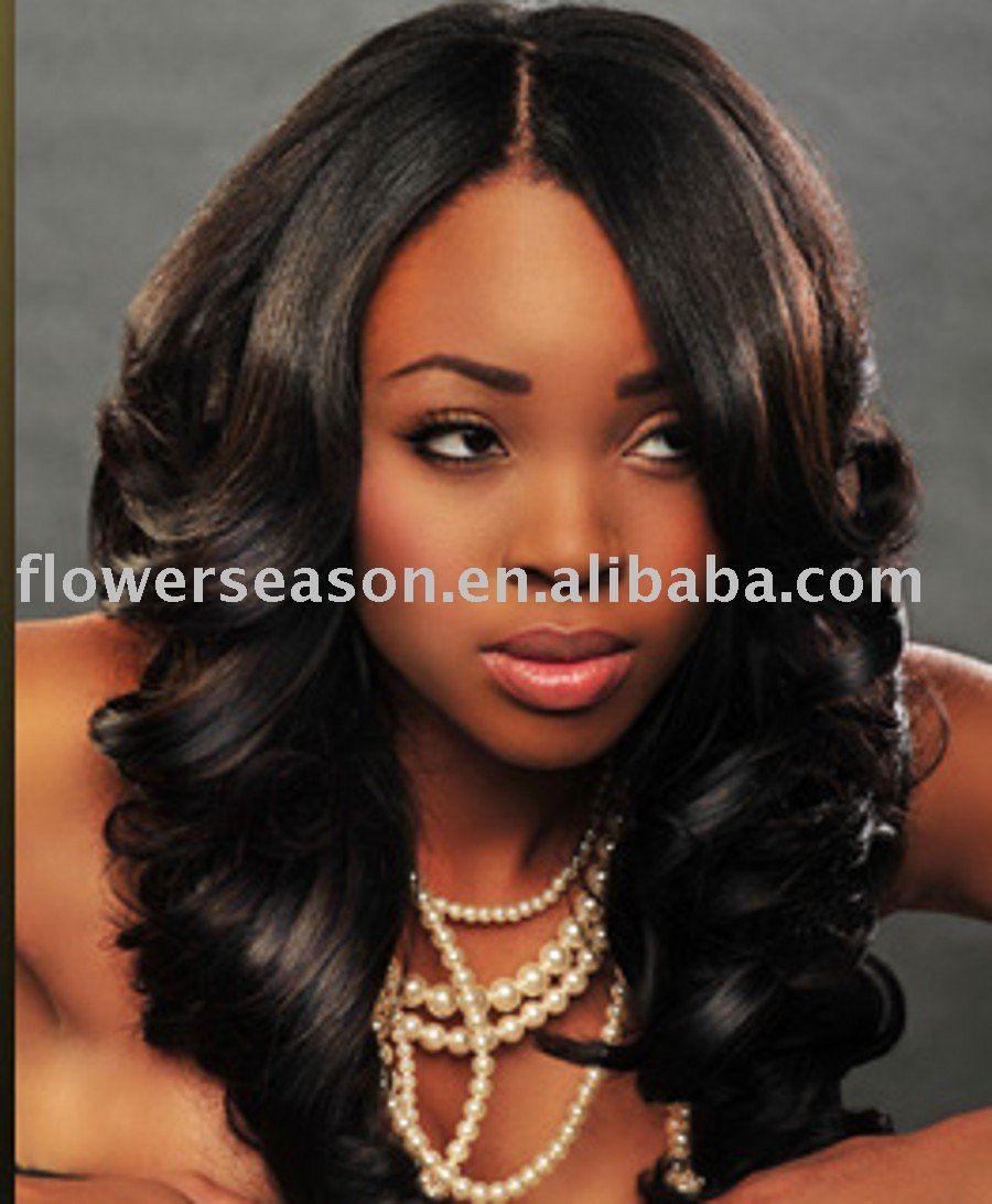 Black Women Wig Black Women Wigs Hairstyles Pinterest Wigs