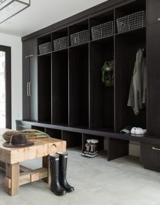 luxury mudroom decor check my other ideas   click also the things you need for  perfect  wit delight plumb rh pinterest