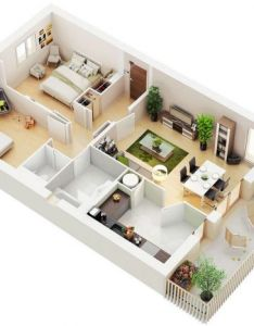 House   autocad designs two bedroom apartments also architecture pinterest and rh