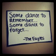 Hotel California - Eagles Song Quotes