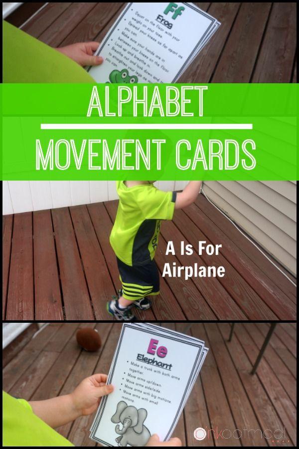 Alphafriends Worksheets