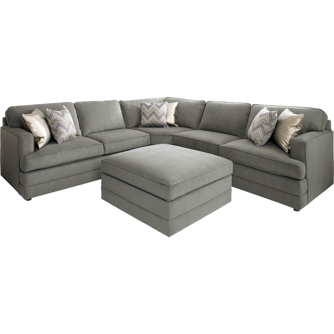 L Shape Sectional Sofa Sectional Sofa Design Best Er L
