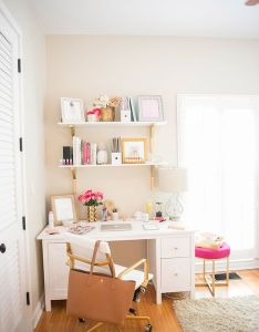 best inspiring home office decoration ideas also decorations rh pinterest