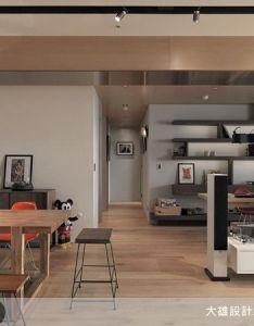 Hongkong  taiwan interior designs designers near me also loft snuper design rh pinterest