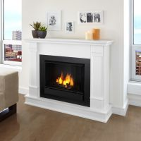 Silverton Electric Fireplace | Fireplaces, Classic and ...