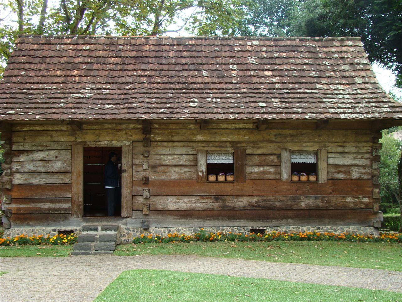casas de campo rusticas  Casas de Campo  Pinterest  Haciendas and House
