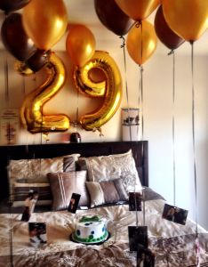 The best images about for hom on pinterest dating anniversary ts boyfriend birthday and valentines also rh au