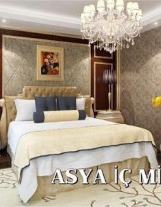 Her hakk sakl   villa projemiz asya   marlik proje dani manlik uygulama dan manl  ev home designer interior also rh pinterest