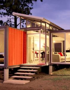 gorgeous shipping container house ideas on  budget also rh pinterest