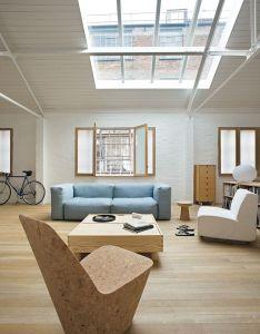 Spiredesigns  just good design jasper morrison apartment also rh nz pinterest