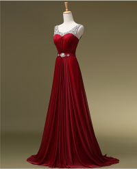 Prom Dress Prom Dresses Evening Party Gown ...