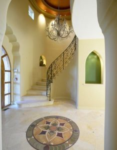 Indian interior design pictures remodel decor and ideas page also pin by korri   connor on patel residence entry pinterest rh