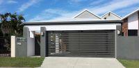 55 Adorable Modern Carports Garage Designs Ideas | Modern ...