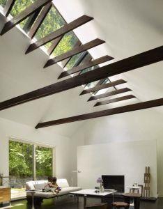 Minimal lifestyle architecture design christina and takaaki also rh pinterest
