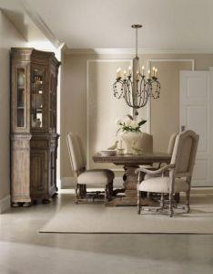 Dining room nautical interior design ideas oval mid century modern table open plan kitchen also rh pinterest