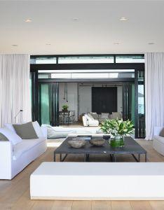 also pinterest living rooms interiors rh