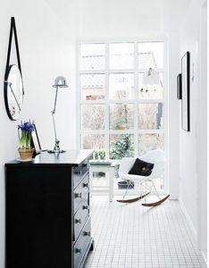 House also dd copier hallway pinterest dresser corridor and stairways rh