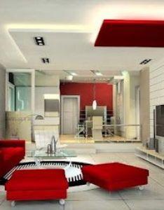 Modern false ceiling designs for living room hope you can get the benefits decorate your using  hanging fan also fotos de salas elegantes estilo pinterest interiors rh