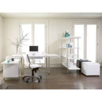 Elements in Owning Inspiring Home Office Design Ideas ...