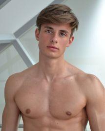 German Men Hair Styles Hot