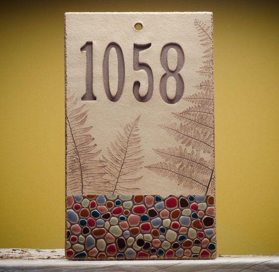 Pinterest Home Decor Diy Crafts
