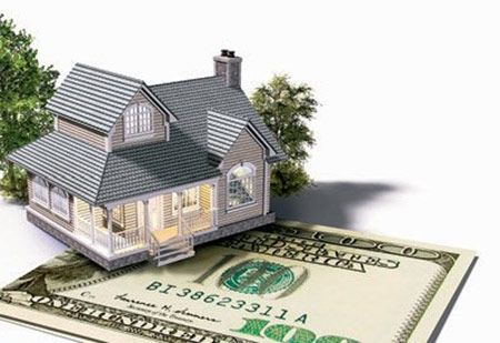 Best 25+ Home equity loan rates ideas on Pinterest