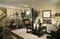 650 Formal Living Room Design Ideas for 2018 | Small ...