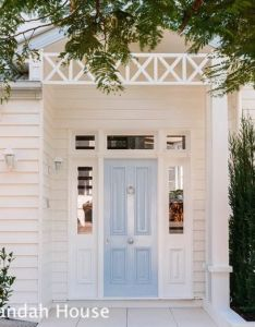 Gainesville house siding also pin by petraessence on home sweet in pinterest rh