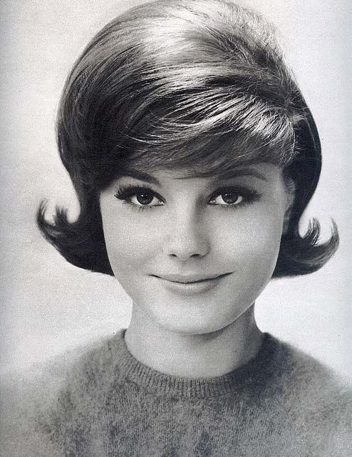 1960s Womens Hairstyles Click Pic To See Womens Hairstyles Wig
