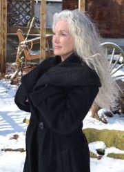 brave women over 60
