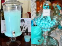 {Special Wednesday}Top 10 Bridal Shower Ideas 2013/2014 ...
