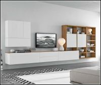 Hngeschrank Wohnzimmer Ikea | Wohnideen | Pinterest ...