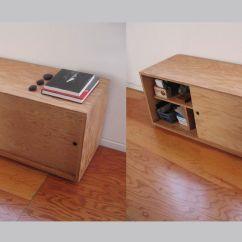 Sliding Kitchen Cabinet Doors Pop Up Outlet Simple Furniture Detailing Pinterest