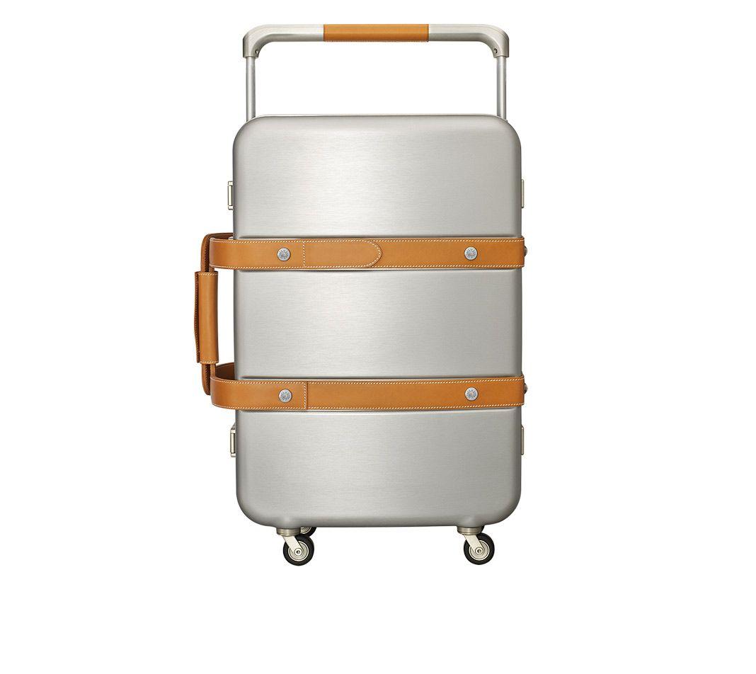 explorez valise cabine valises et plus encore