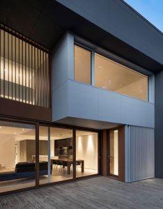 De la roche residence montreal by naturehumaine fineinteriors interiors interiordesign architecture also rh pinterest