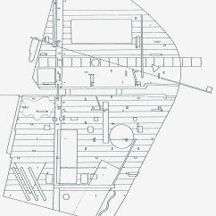 Oma Parc De La Villette Diagram Venn For First Grade Park Koolhaas Google Search