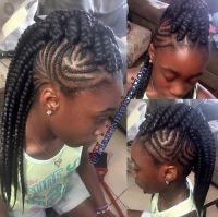 african-american-teenage-hairstyles-22   African American ...