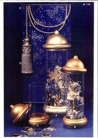 Ramadan Decoration | Ramadan Shop Window | Pinterest ...