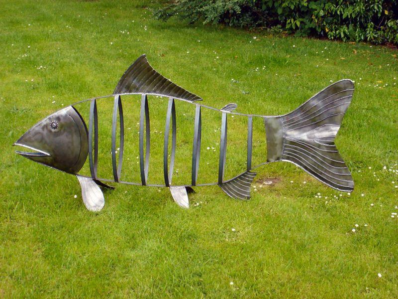 1452 Best Images About Metal Yard Art On Pinterest Metal Garden