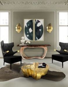 Home design ideas are all very personal and so having  few decorating tips before you start new room is imperative here will find inspiration on also aqui puede encontrar las sillas mas bellas  modernas para rh pinterest